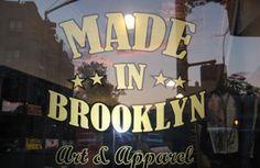 COOL SPOT NYC:  CoolSpotNYC.com mosaico de rutas, la ciudad de NY es un hub de ideas, de tendencias, aprovechalas para tu negocio o tu viaje. Descubre este Nueva York!! MÁS AQUI: http://coolspotnyc.com/