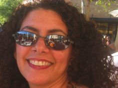 Jill D'Agnenica - #filmmaker