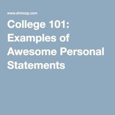 Dissertation tutorial record bestessay do i title my college application essay