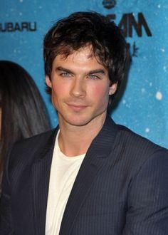 this man, christians, christian grey, 50 shade, vampir, candi, longer hair, ian somerhalder, eye