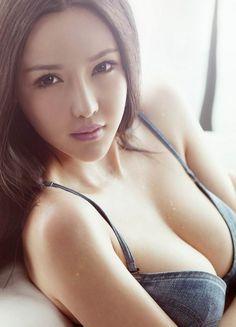 asian beauti, curious women, amaz asia, sexi asian, hot, girl next door, fake asia, babe, asian girl