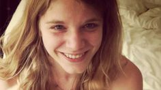 Leigh Janiak - #filmmaker
