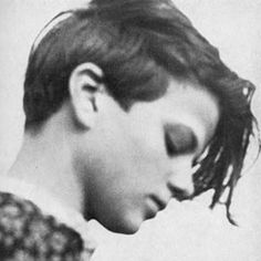 sophie scholl : german student : active within the 'white rose' non-violent resistance group in nazi germany : convicted of high treason after having been found distributing anti-war leaflets at the university of munich with her brother hans : they were both executed by guillotine 22 february 1943 : she was 22 years old