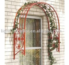 For The Home Projects Red Door Cottage See All My For The