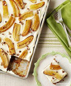 banana bread recipes, snack cake, food, banana snack, cake recipes