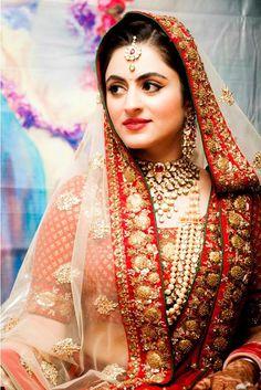 Wedding Sutra.com :: Real Brides Real Style artists, wedding photography, indian weddings, indian bridalwear, bride makeup, necklac, bridal lehenga, indian bride, wedding bride