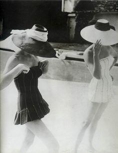Summer..Dior