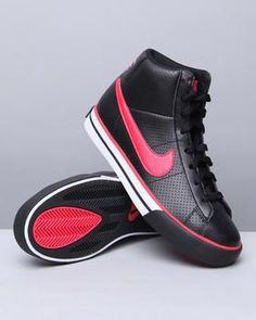 hightops love