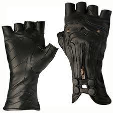 Archery glove
