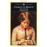 by Charlotte Bronte