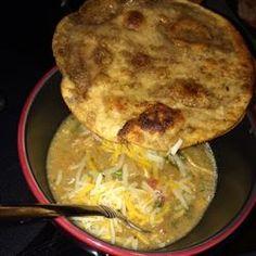 chili allrecipescom, green enchilada, pork chili