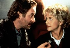 FRENCH KISS. meg ryan and kevin kline