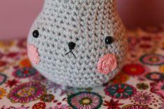 matemo: Craft Books ♥ 5 - Tendre Crochet