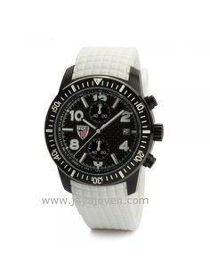 Reloj_Oficial_Athletic_Club_RE01AC01F