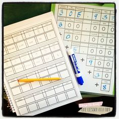 Writing 6-Digit Numbers in Expanded Form