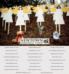 newtown memorial day baseball game