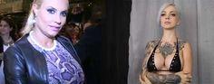 Coco Reageert Op Mozart Boob Girl » PrutsFM