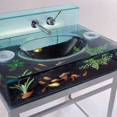 I NEED THIS SINK .