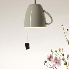 Cup-light