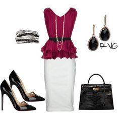 http://voceri.com  #dress  style,  #clothes  #fashion