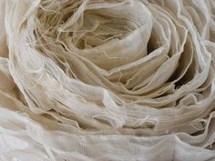textile by the incredible how (intermitten.t), via Flickr
