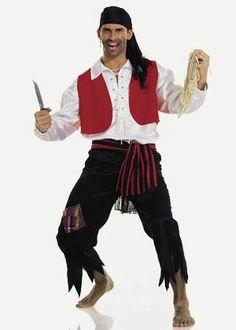 Выкройка костюма 16 века