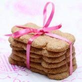 Speculaas Cookies speculaa cooki