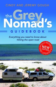 Grey Nomad's Guidebook, The