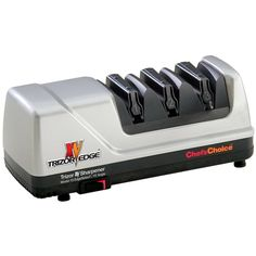 Electric knife sharpener is a great tool that could make your knife sharp...Check it here http://www.squidoo.com/the-best-electric-knife-sharpener