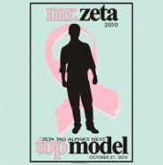 Mr. Zeta Tau Alpha  Can we please do this?! So cute