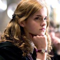 7 Times Hermione Was
