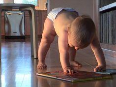 #lovefromthefloorup https://www.facebook.com/TheEdinburghCarpetFlooringWarehouse?ref=hl  Having trouble choosing flooring with kids in the house ? http://www.edinburghcarpetwarehouse.com/index.html