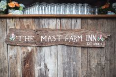 farm weddings at the mast farm inn valle crucis mountain weddings photography by revival photography nc wedding photographers www.revivalphotog...