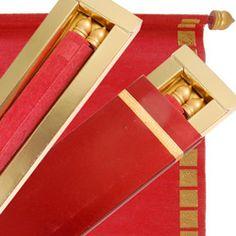 hindu wedding invitations on pinterest hindu weddings