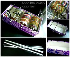Shoe box jewelry organiser.jpg