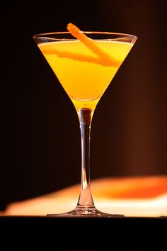 orange-blossom-cocktail
