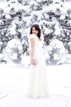dress, winter white, winter wonderland, fashion beauty, pinkpeoni