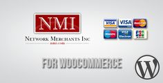 Review Network Merchants Payment Gateway for WooCommerceWe provide you all shopping site and all informations in our go to store link. You will see low prices on
