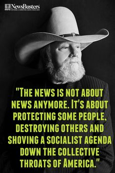 Liberal Socialist democrat Agenda