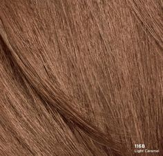 The Beauty of Brown on Pinterest | Chocolate Brown Hair, Chestnut