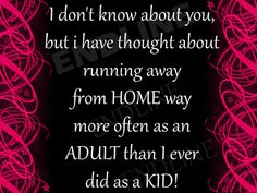 overwhelmed quotes   Posted by The mom next door at 7:02 AM No comments: