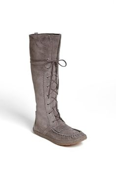UGG® Australia 'Somaya' Boot (Women) available at #Nordstrom
