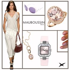 Tendance 233 T 233 Mauboussin On Pinterest 17 Pins