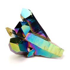 Patternity_RainbowRidges_TitaniumQuartzCrystal