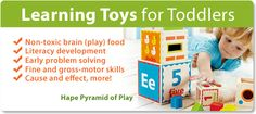 Toys for 1 - 2 Year Olds, Unique Toddler Toys, Toys, Toys for 2 Year Old Children