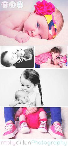 www.mollydillonphotography.com #mollydillonphotography #babyphotography #childrenportraits