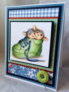 Just4FunCrafts and DoveArt Studios: Bundle of Joy x's 2 6-4-14