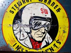 Stewart Warner - Buy Products at http://www.partdeal.com/stewart_warner.html