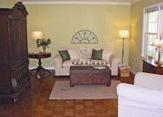 interior design, living rooms, home staging, bedroom furniture, design blogs, homes, diy home, live room, decor idea