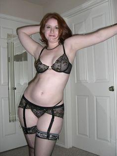 Sexy Mature Ladies: Sexy Mature Ladies 77